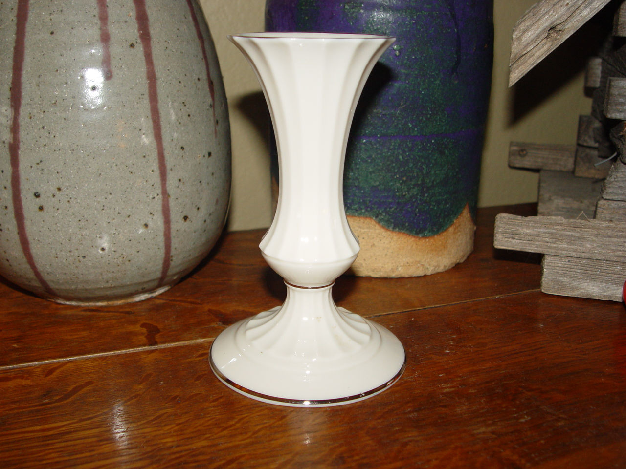 satsuma vase markings of back n time antiques antiques page with lenox candleholder candlestick