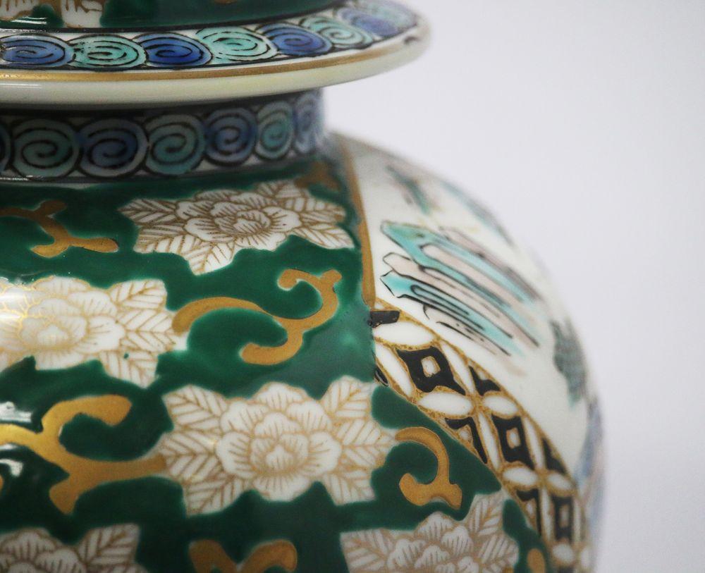 satsuma vase markings of tachikichi gifts 193 photos antiques 18321 s western ave with tachikichi gifts 193 photos antiques 18321 s western ave torrance ca phone number yelp