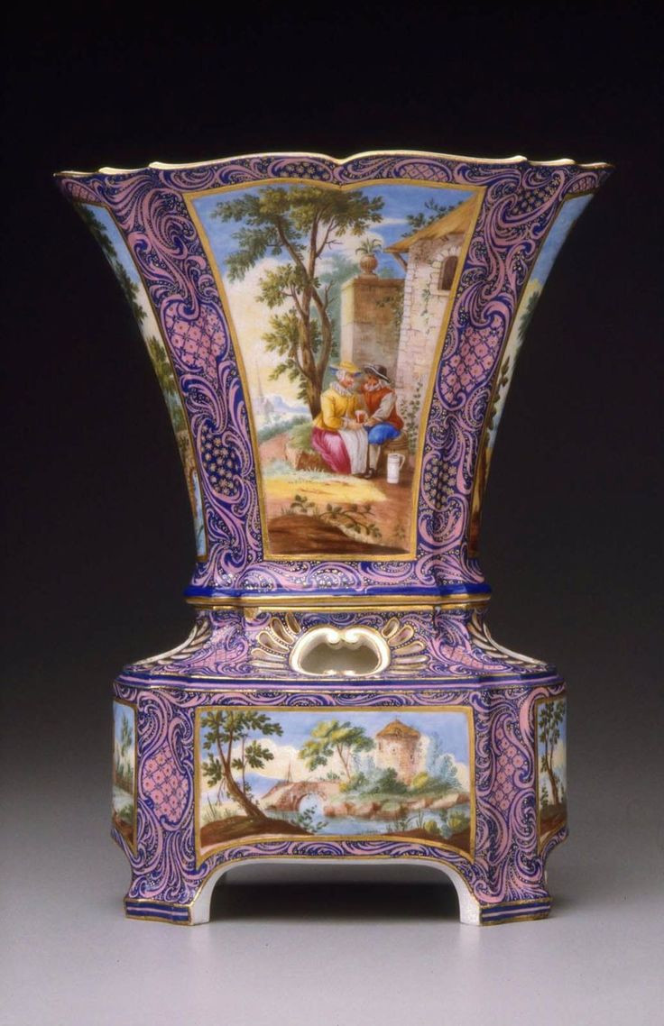 satsuma vase value of 3463 best vases images on pinterest vases glass vase and porcelain throughout stand for flower vase