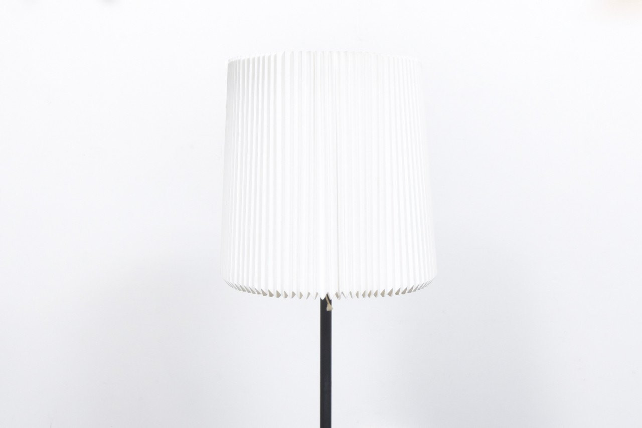 scandinavian bubble glass vase of https www chaseandsorensen com daily https www inside midcentury scandinavian design london hackney danish modern 96 4bead322 0870 42f2 9ed4 a19c3c74da65 v1485874526