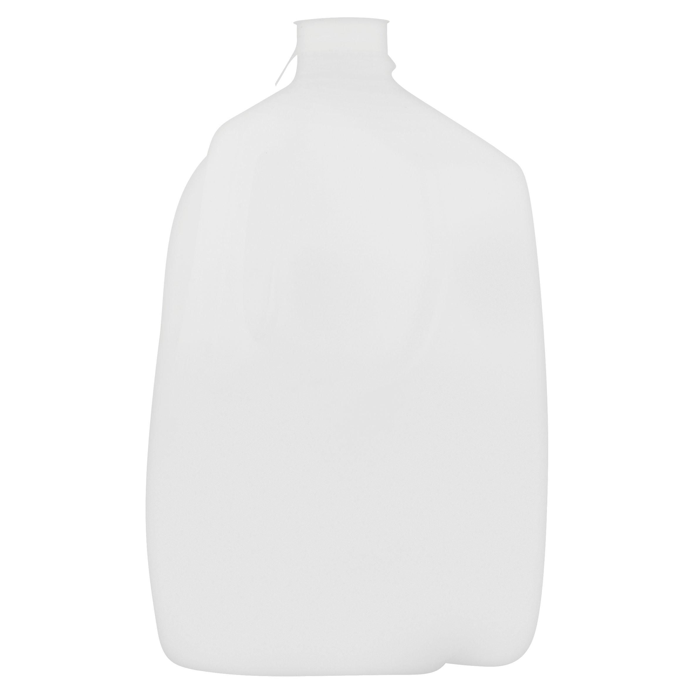 scandinavian bubble glass vase of parents choice infant water 1 gal walmart com pertaining to e0d91127 5116 4276 af19 b50ee15eafdb 1 6c5369d807cd8039cc327db5f4423ed1