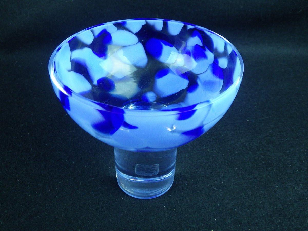 Sea Glasbruk Vase Of Seaglasbruk Hashtag On Twitter Regarding Sea Glasbruk Vase Bjorn Ramel Vase Blue On Blue Footed Small Vase Https Etsy Me 2m9rasf Housewares Vase Swedishmodern Danishmodern Swedishglass