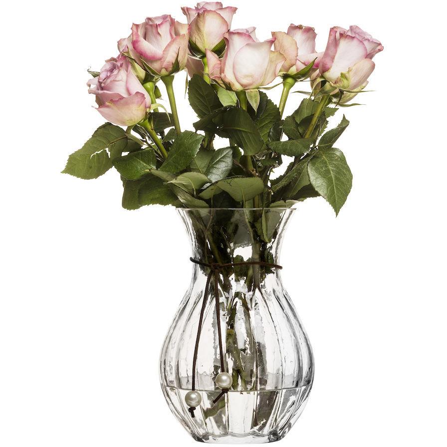 sea glasbruk vase of wazon klasyczny parla wysoki sea glasbruk 15 x 22 cm sklep regarding wazon klasyczny parla wysoki sea glasbruk 15 x 22 cm