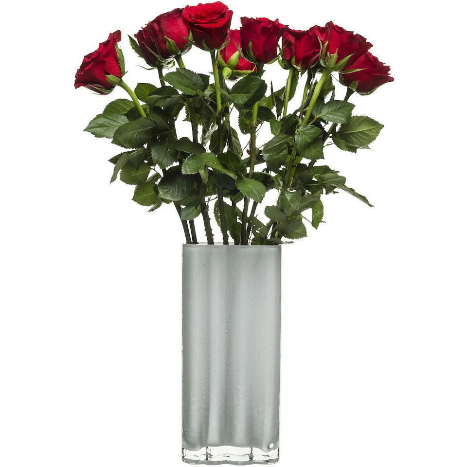 sea glasbruk vase of wazon wysoki szka'o mleczne sea glasbruk 12 x 26 cm sklep pertaining to wazon wysoki szka'o mleczne sea glasbruk 12 x 26 cm