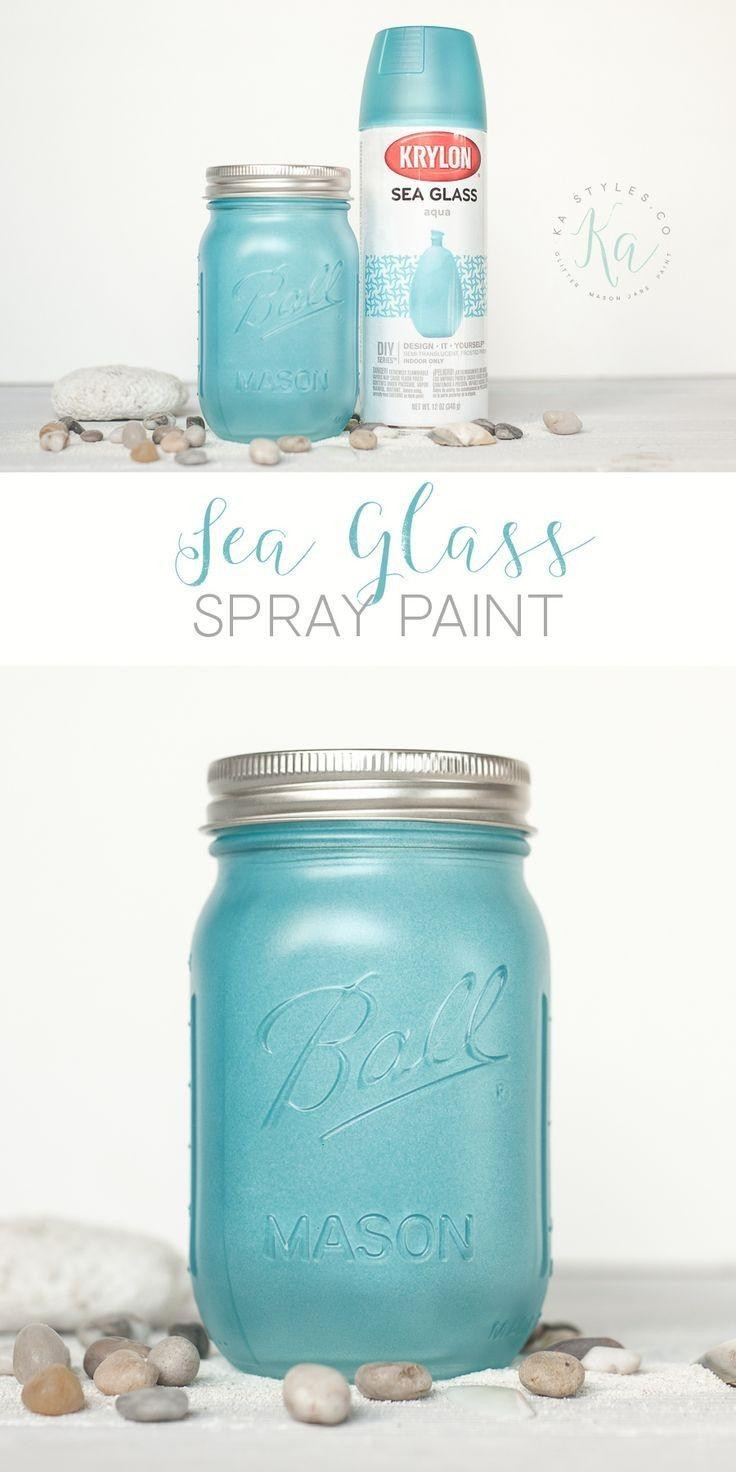sea glass colored vases of diy paint projects lovely diy paint glass inspirational soo cool for diy paint projects lovely diy paint glass inspirational soo cool elegant h vases diy flower