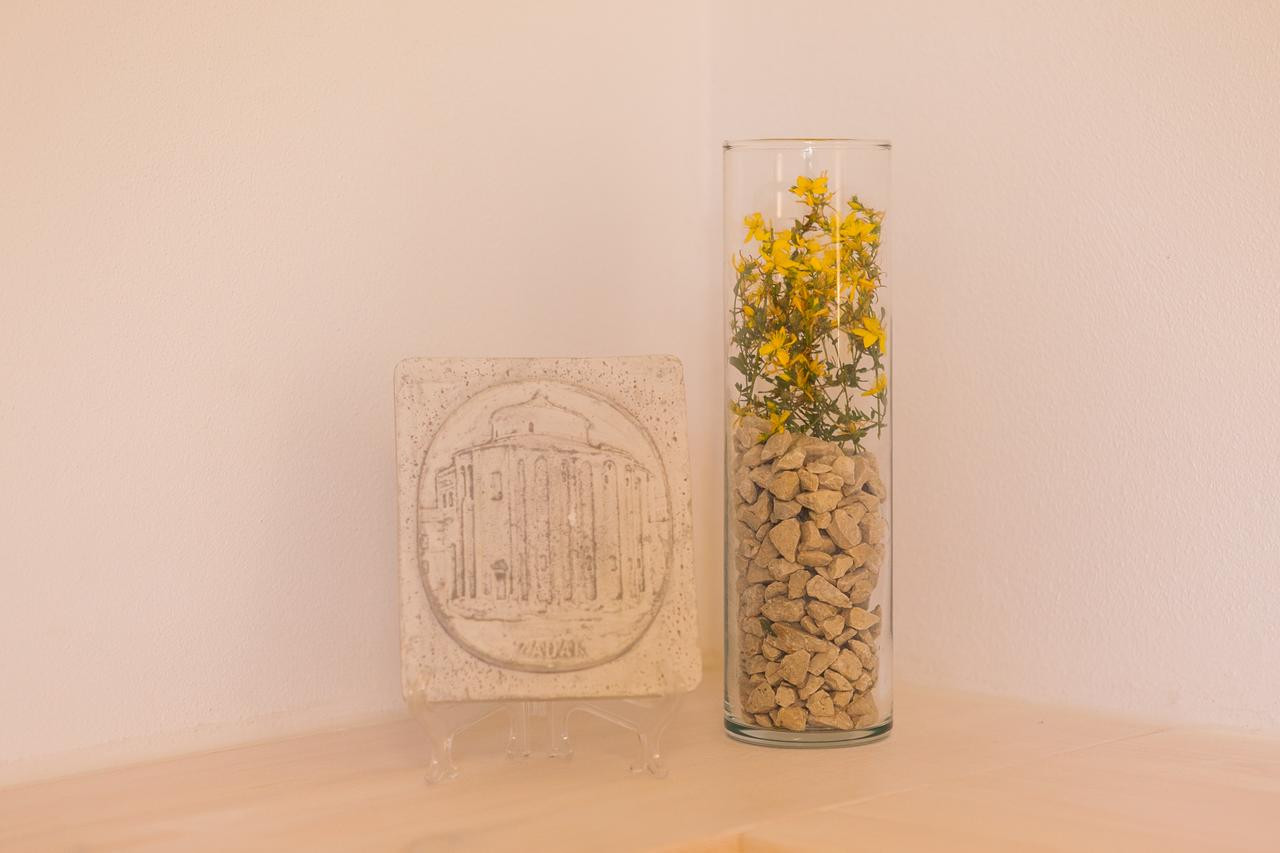 Sea Glass Floor Vase Of Lovely Apartment Av Koa¾ino Updated 2018 Prices Throughout 154326252