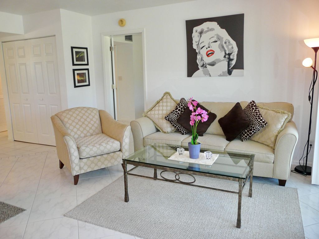 sea glass floor vase of relaxing condo w heated pool hot tub homeaway marco island within relaxing condo w heated pool hot tub a short walk to the beach