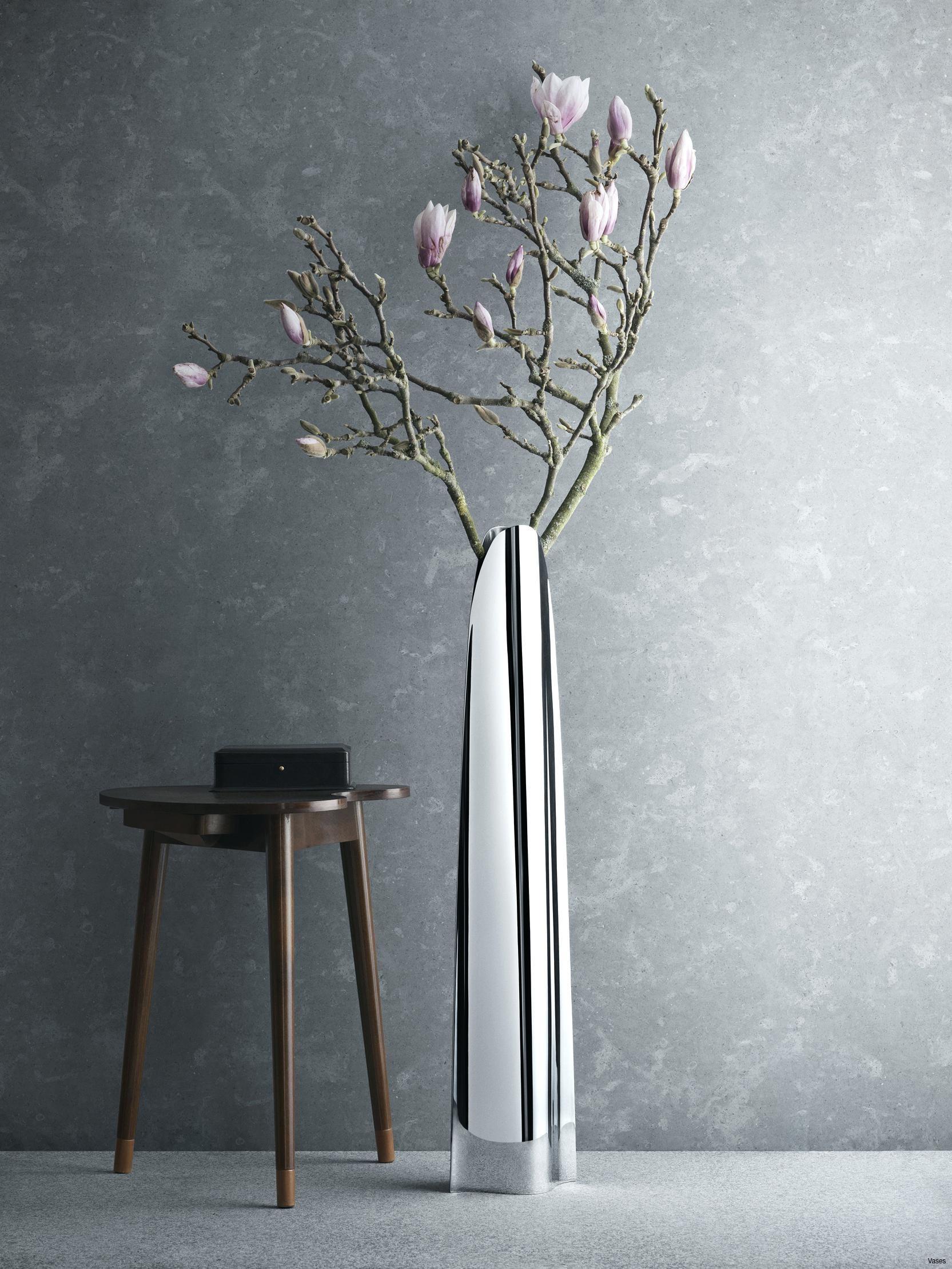 sea glass vase filler of tall floor vase fillers gallery decorating ideas for tall vases intended for decorating ideas for tall vases fresh floor vase filler ideas