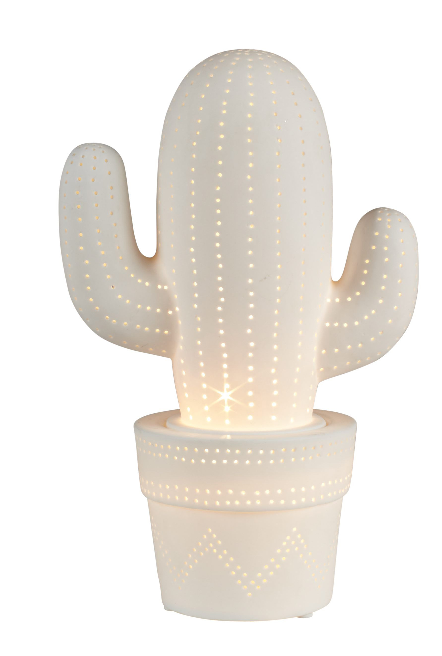 serax cactus vase of lampe a poser cactus blanc light em up pinterest cactus regarding lampe a poser cactus but
