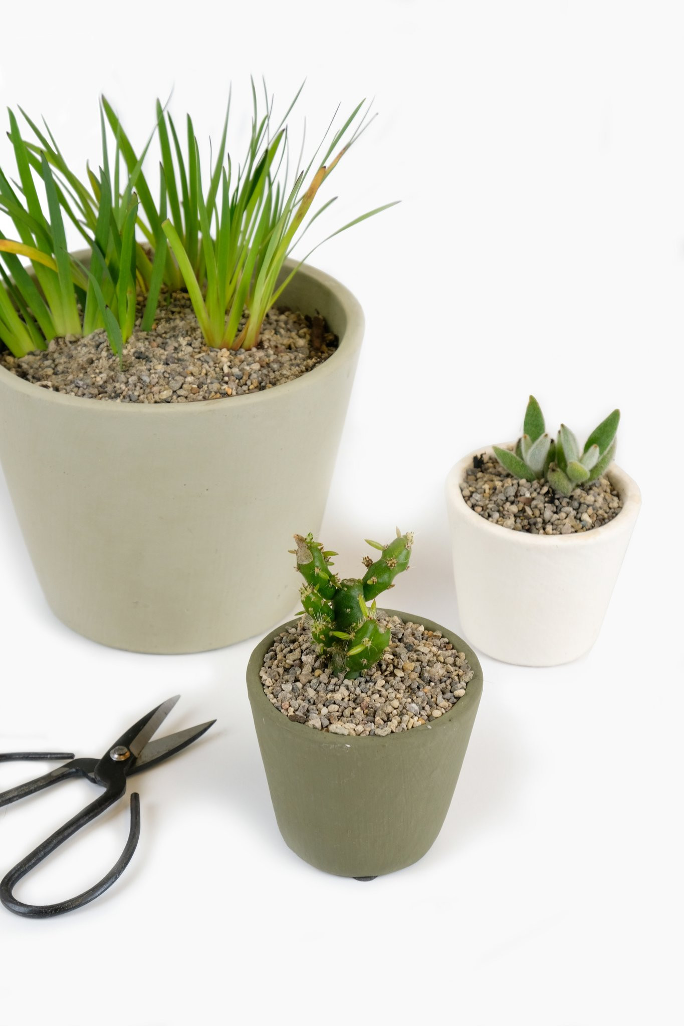 serax cactus vase of serax stoneware flower pots khaki nz stockist shop now paper pertaining to serax stoneware flower pots khaki