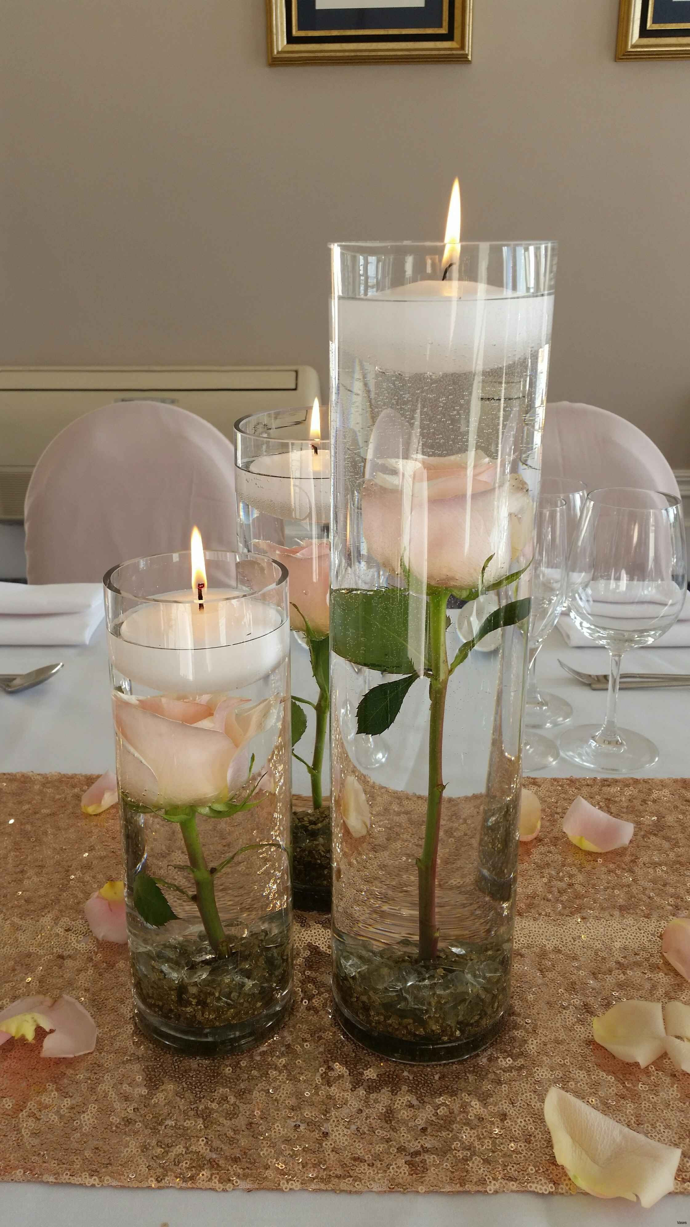Set Of 3 Cylinder Glass Vases Of 23 Tall Cylinder Vases the Weekly World Inside Tall Vase Centerpiece Ideas Vases Floating Flowers In Centerpieces