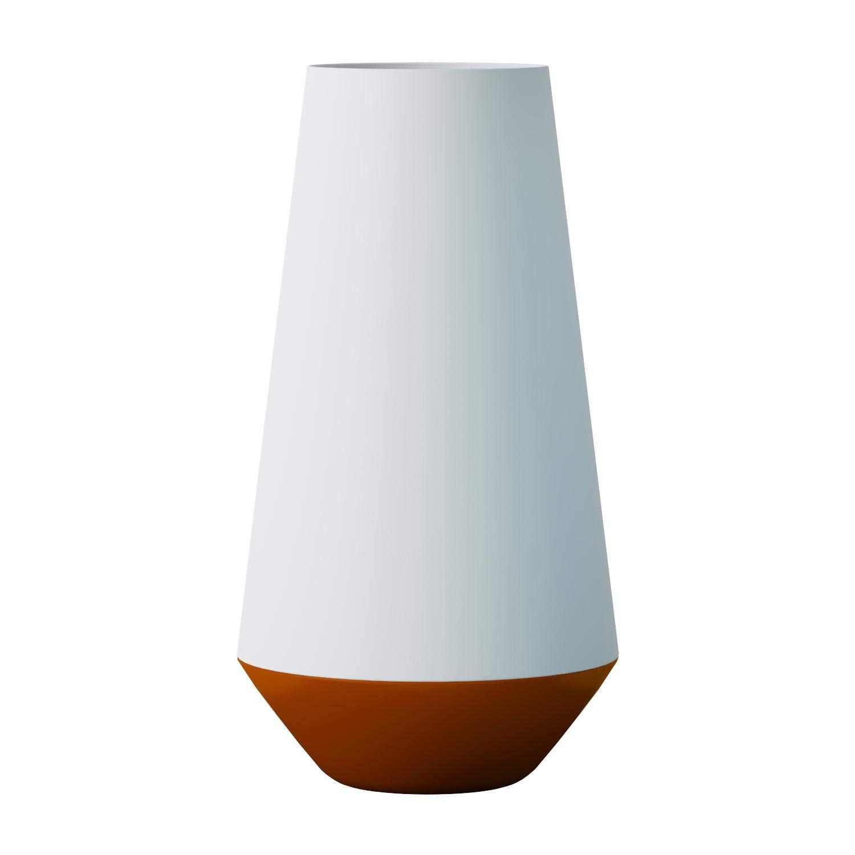 Set Of 3 Cylinder Glass Vases Of Amazon Com Wedgwood soft Curve Arris Vase 11 8 White Home Kitchen Inside 51odg8oi 2l Sl1500