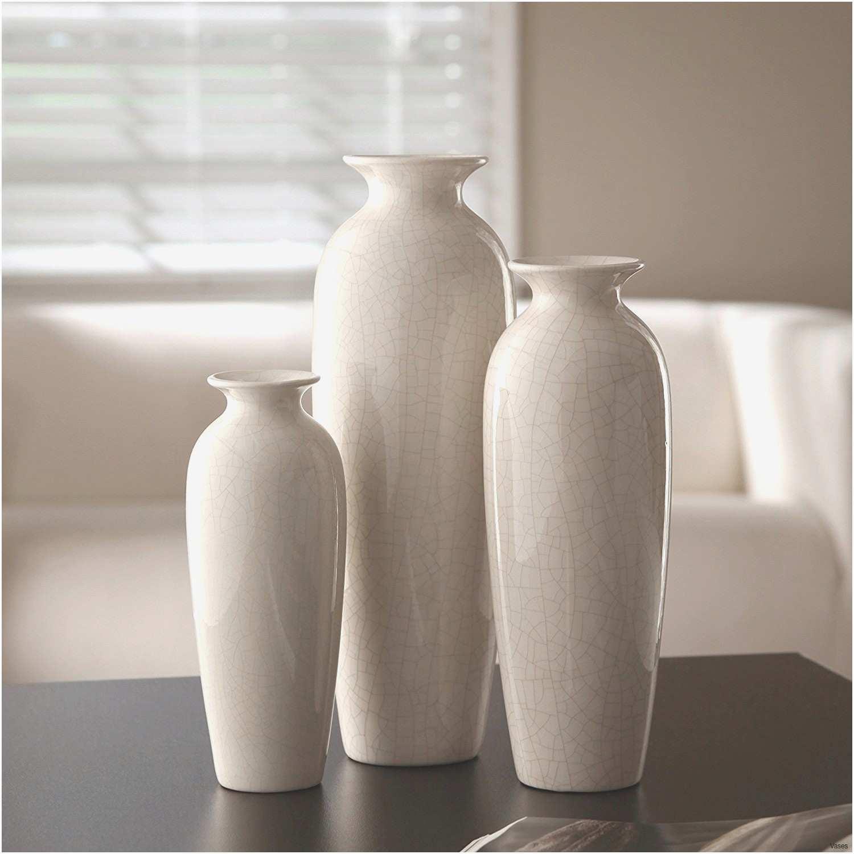 set of 3 large vases of beautiful gift ideas for wedding wedding bands for amazon wedding gifts awesome medium laguna vases set 3 2h ceramic vase sets i 0d ideas