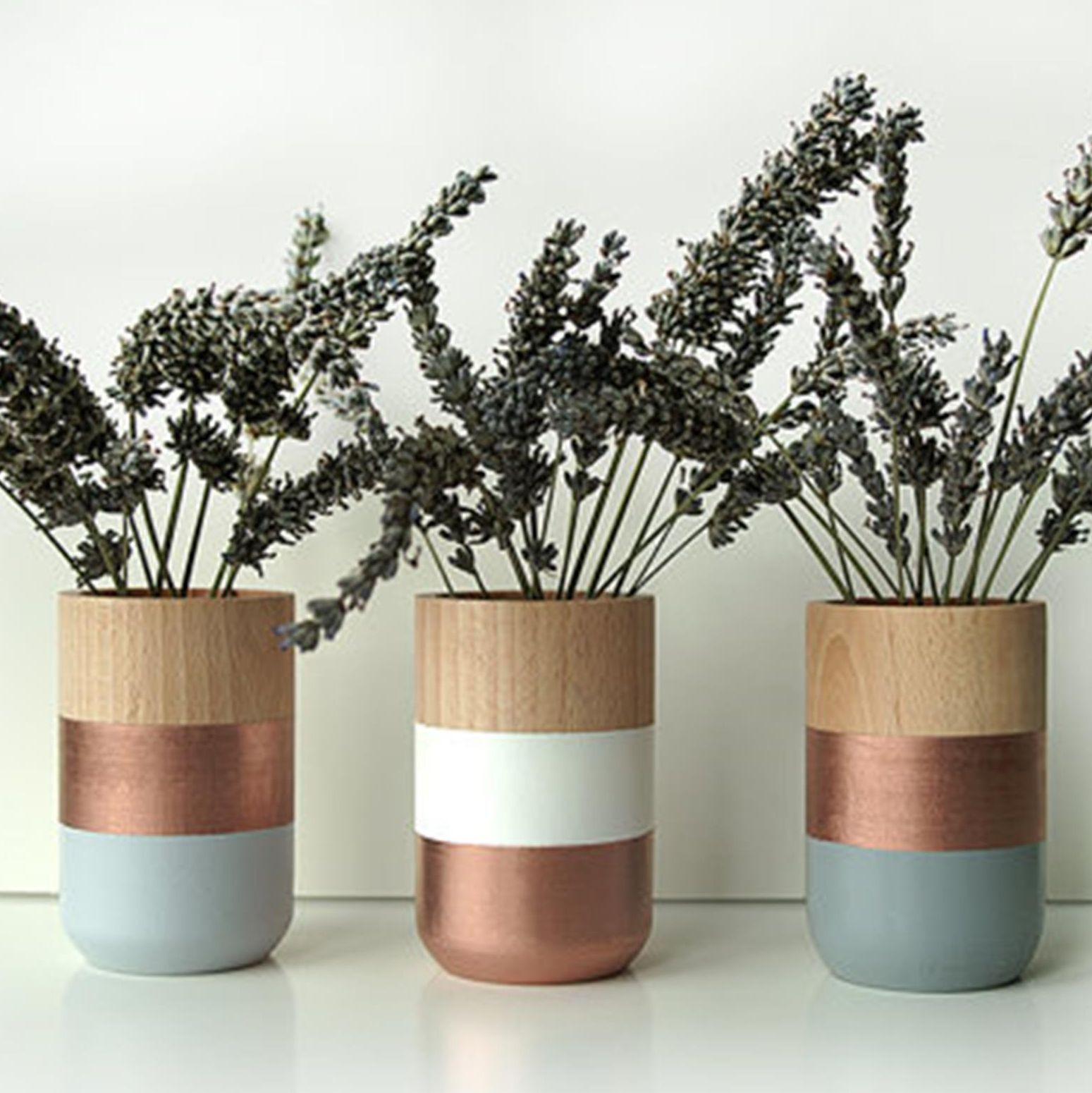 28 Spectacular Set Of 3 Large Vases 2021 free download set of 3 large vases of hardtofind small vases in metallic bronze set of 3 items in small vases in metallic bronze set of 3