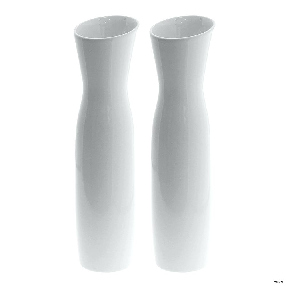 set of 3 white vases of ceramic vase white pictures vases white square vasei 0d plastic throughout ceramic vase white pictures vases white square vasei 0d plastic ceramic vascular dihizb in