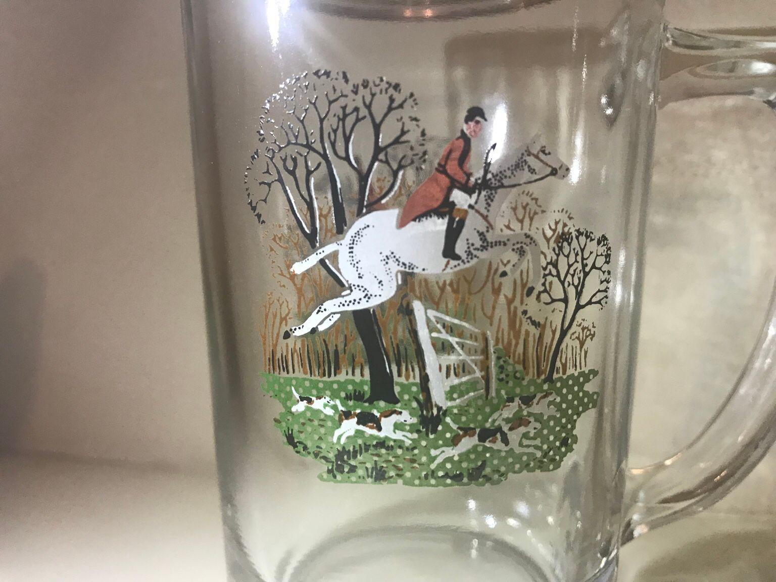 shallow glass vase of https en shpock com i w4r6tjx pgh3fhpt 2018 09 07t150148 regarding glass tankards 789f57f1