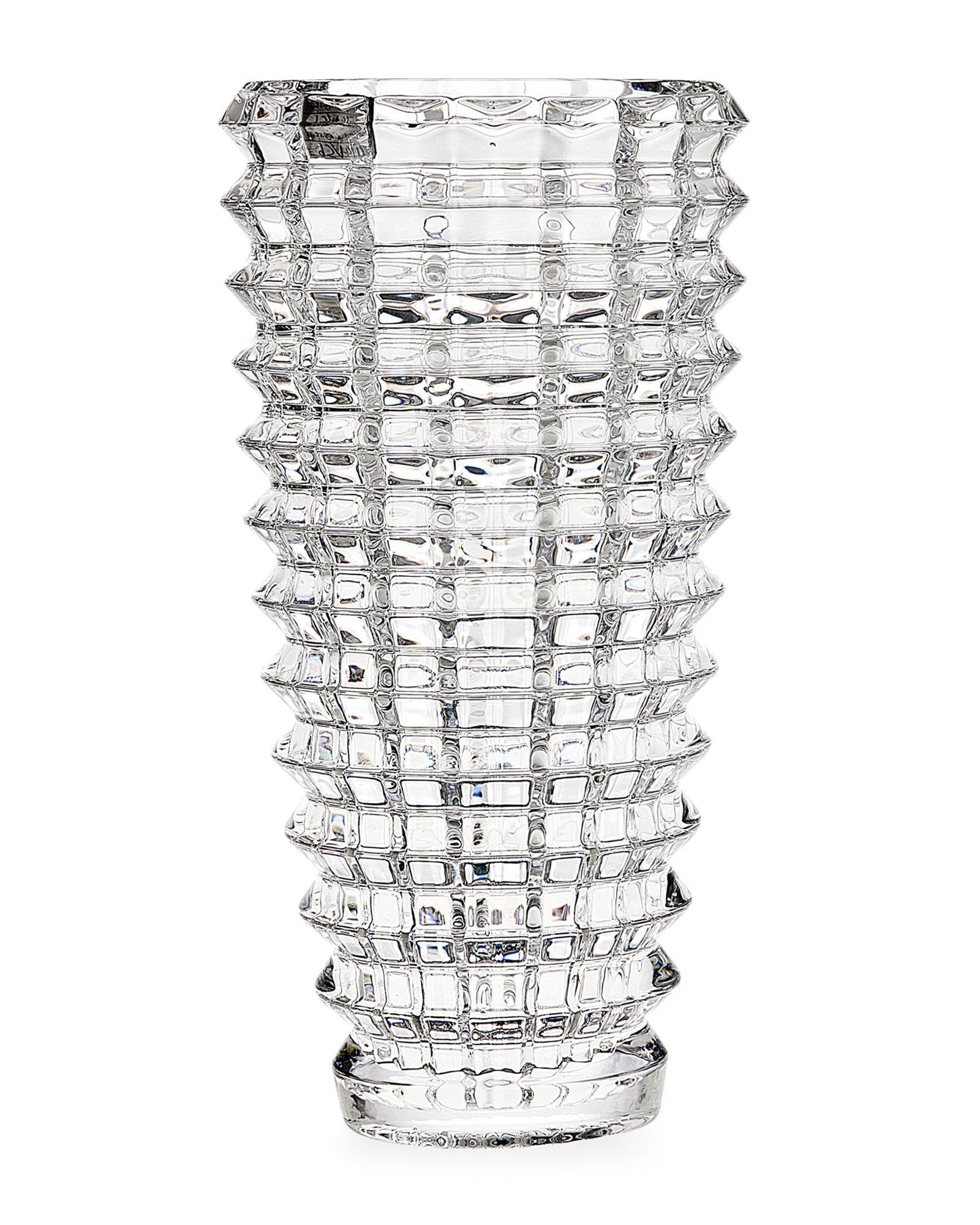 15 Spectacular Shannon Crystal by Godinger Vase 2021 free download shannon crystal by godinger vase of century crystal vase home garden pinterest avon vase and home for shannon by godinger century crystal vase