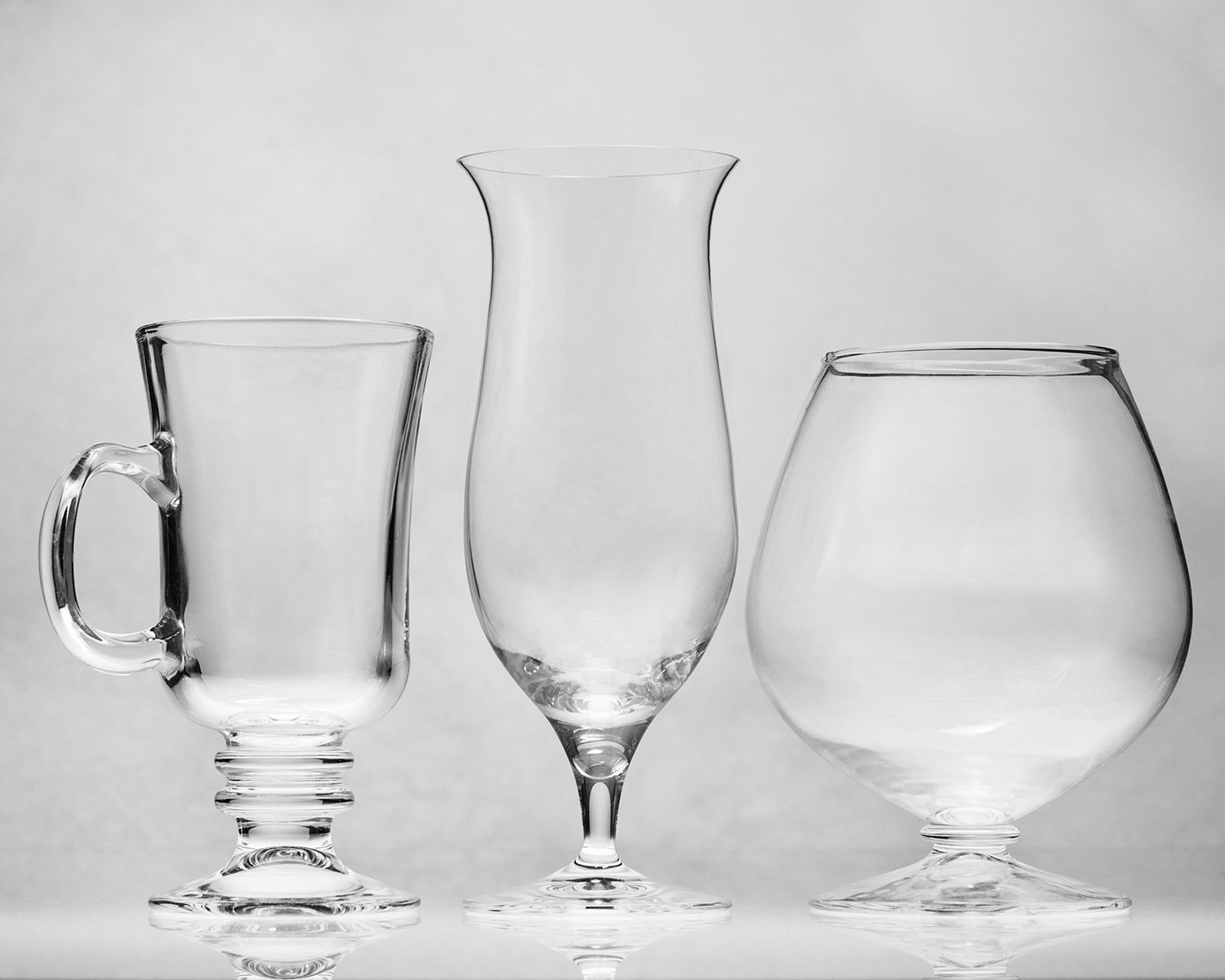 shannon crystal vase ireland of the types of glassware every bar needs throughout tall specialty glasses 56a170263df78cf7726aa591
