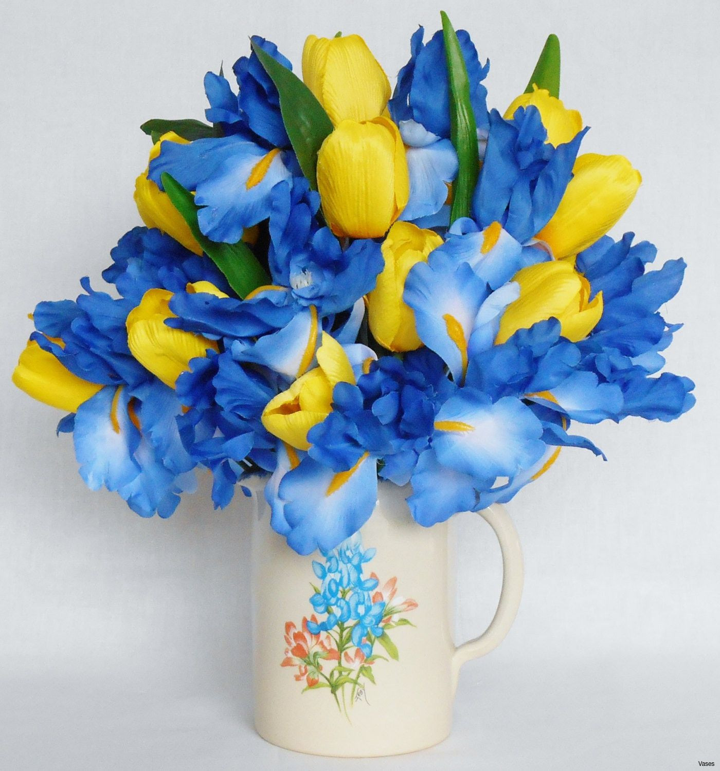 17 Lovely Shannon Crystal Vase 2021 free download shannon crystal vase of 23 blue crystal vase the weekly world within 35 best fake blue roses