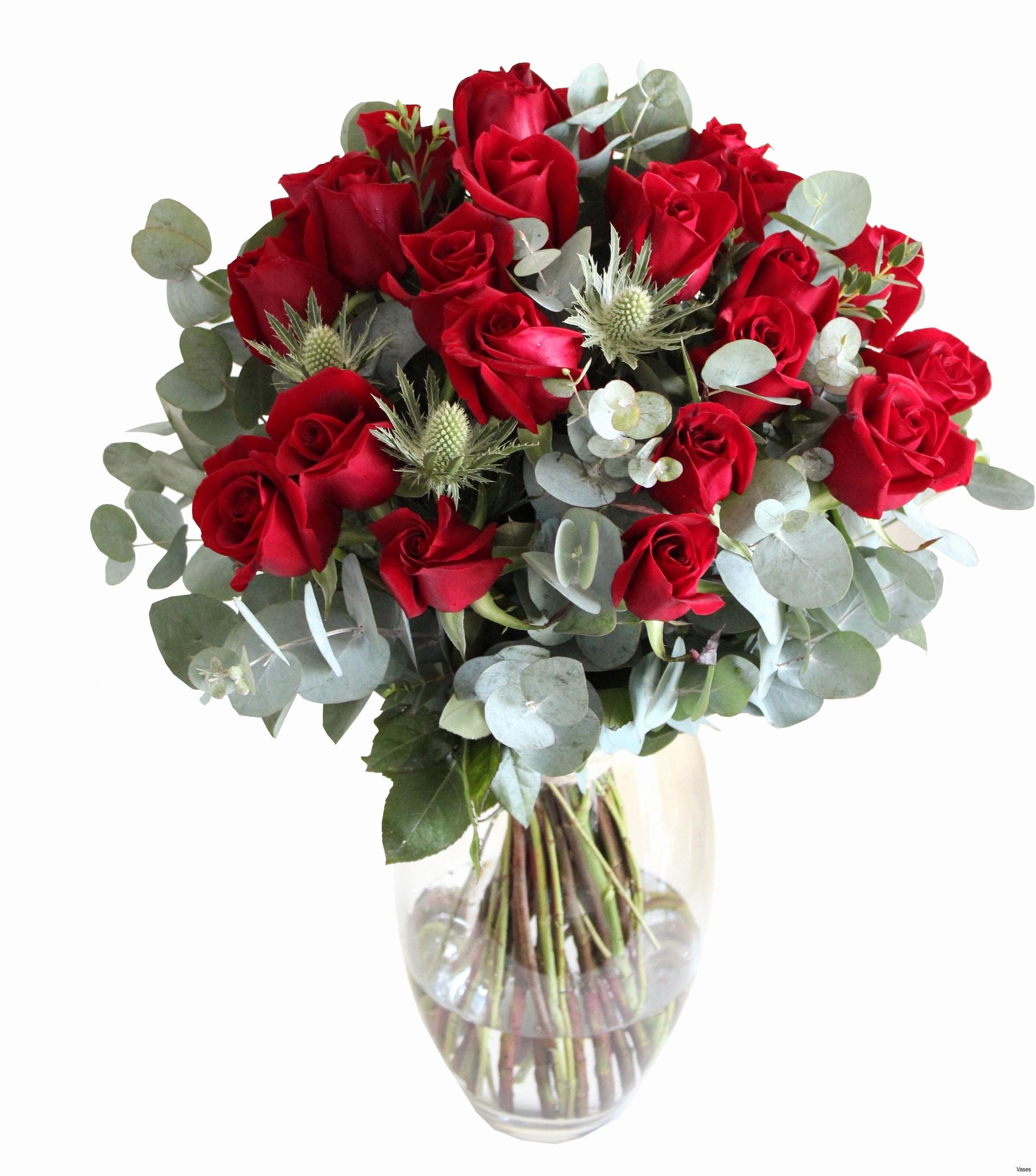 shell vase filler of 24 glass vase pics to color fresh 24 red roses in vaseh vases i 0d in 24 glass vase pics to color fresh 24 red roses in vaseh vases i 0d to color design