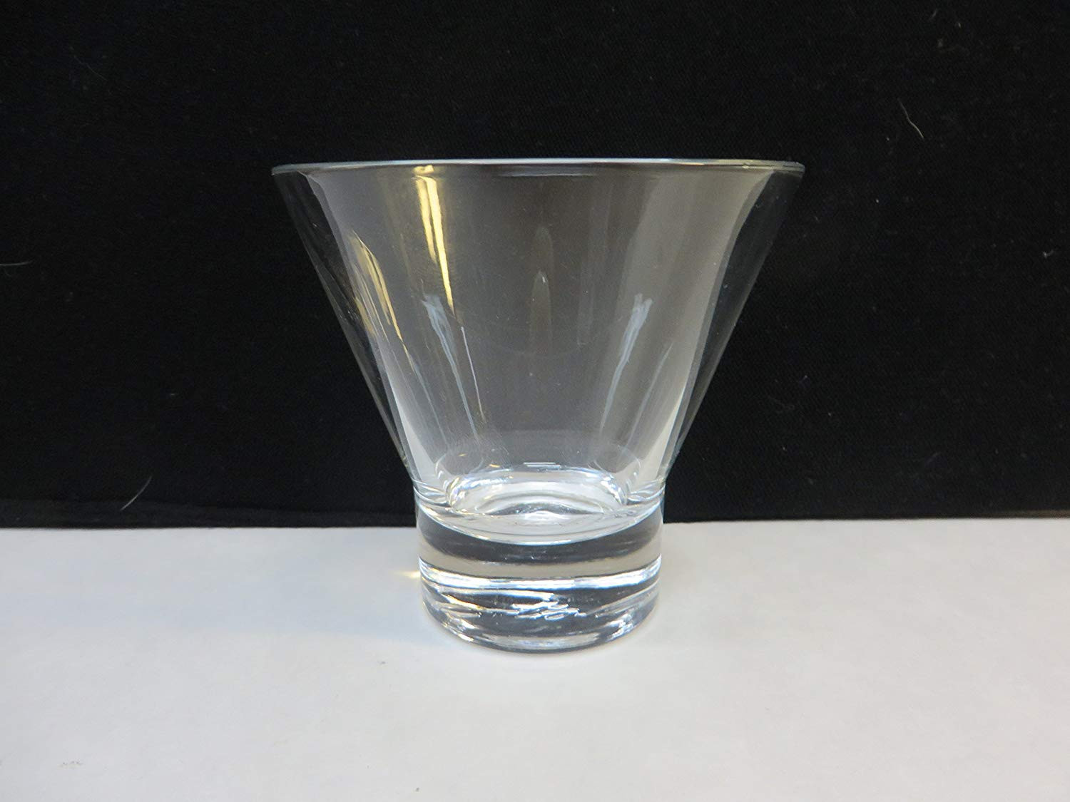 Short Glass Cylinder Vases Of Amazon Com Stoli Martini Style Lowball Glass Everything Else Inside 811w26odhkl Sl1500