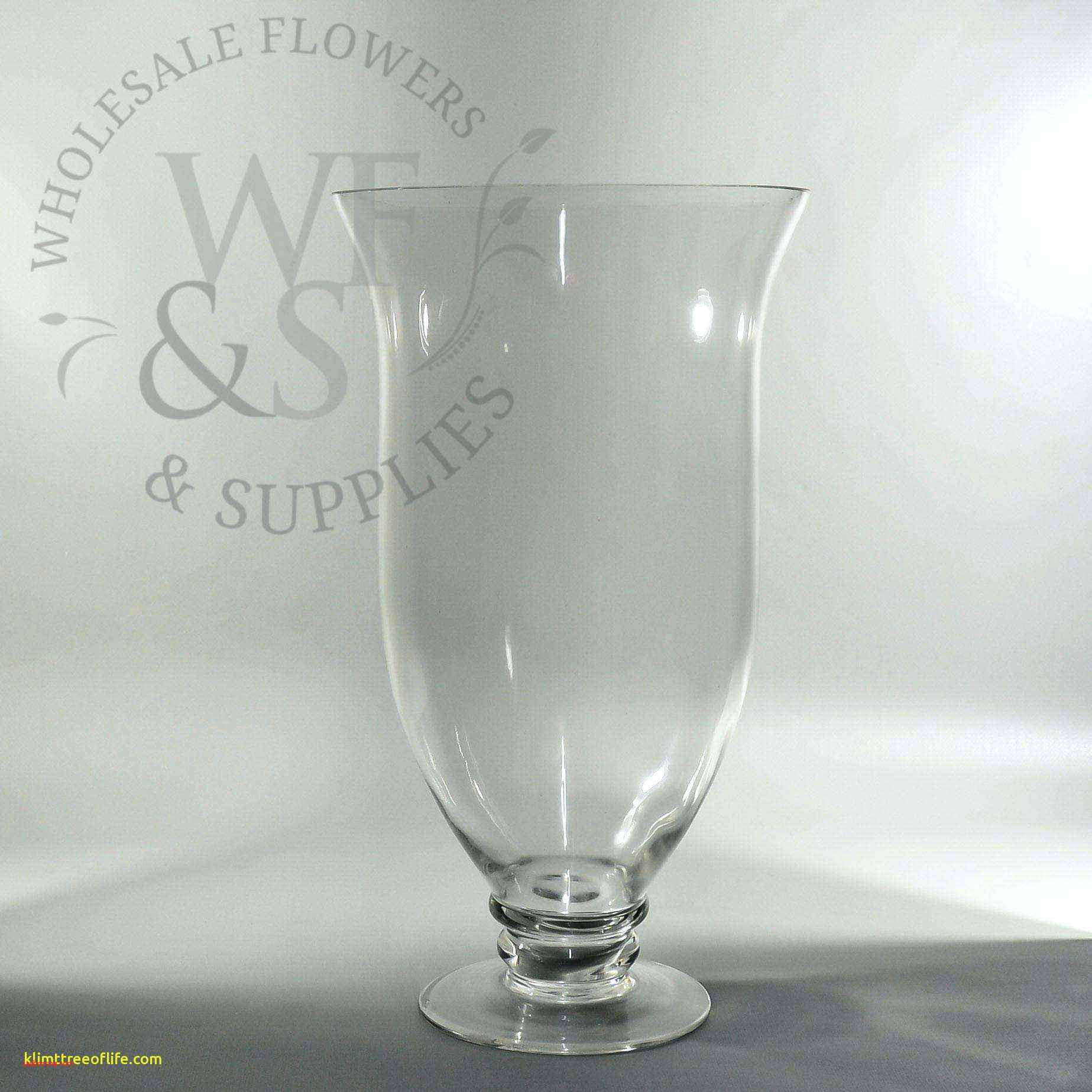 19 Perfect Short Rectangular Glass Vase