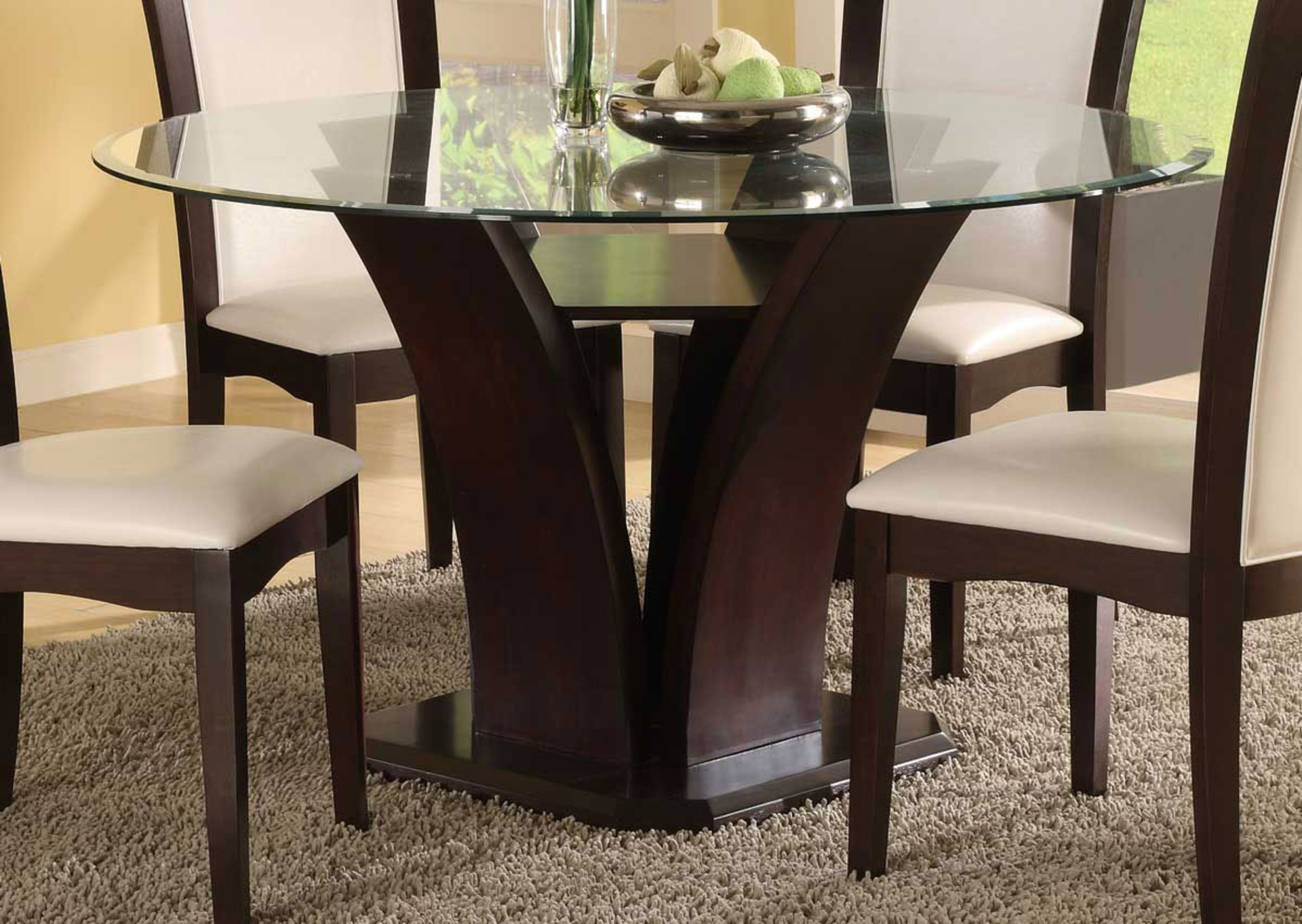 short rectangular glass vase of top 25 luxury glass top dining tables rectangular welovedandelion com pertaining to glass top dining tables rectangular awesome luxury round glass and wood dining table of glass top