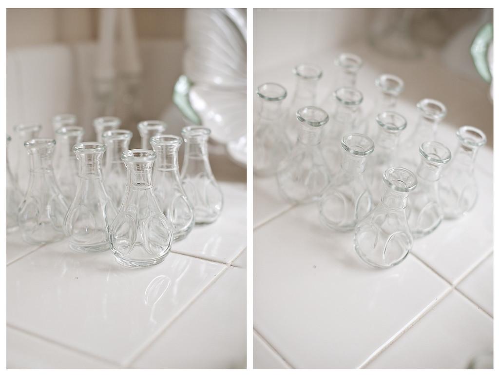 short square glass vases bulk of mini glass vases bulk glass designs with vases designs small bud glass for