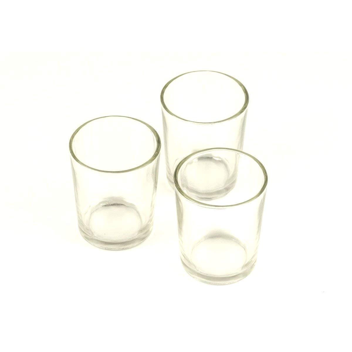 short wide cylinder vase of amazon com clear glass votive holders 2 5 pack of 12 home kitchen throughout 51peo9vaadl sl1200