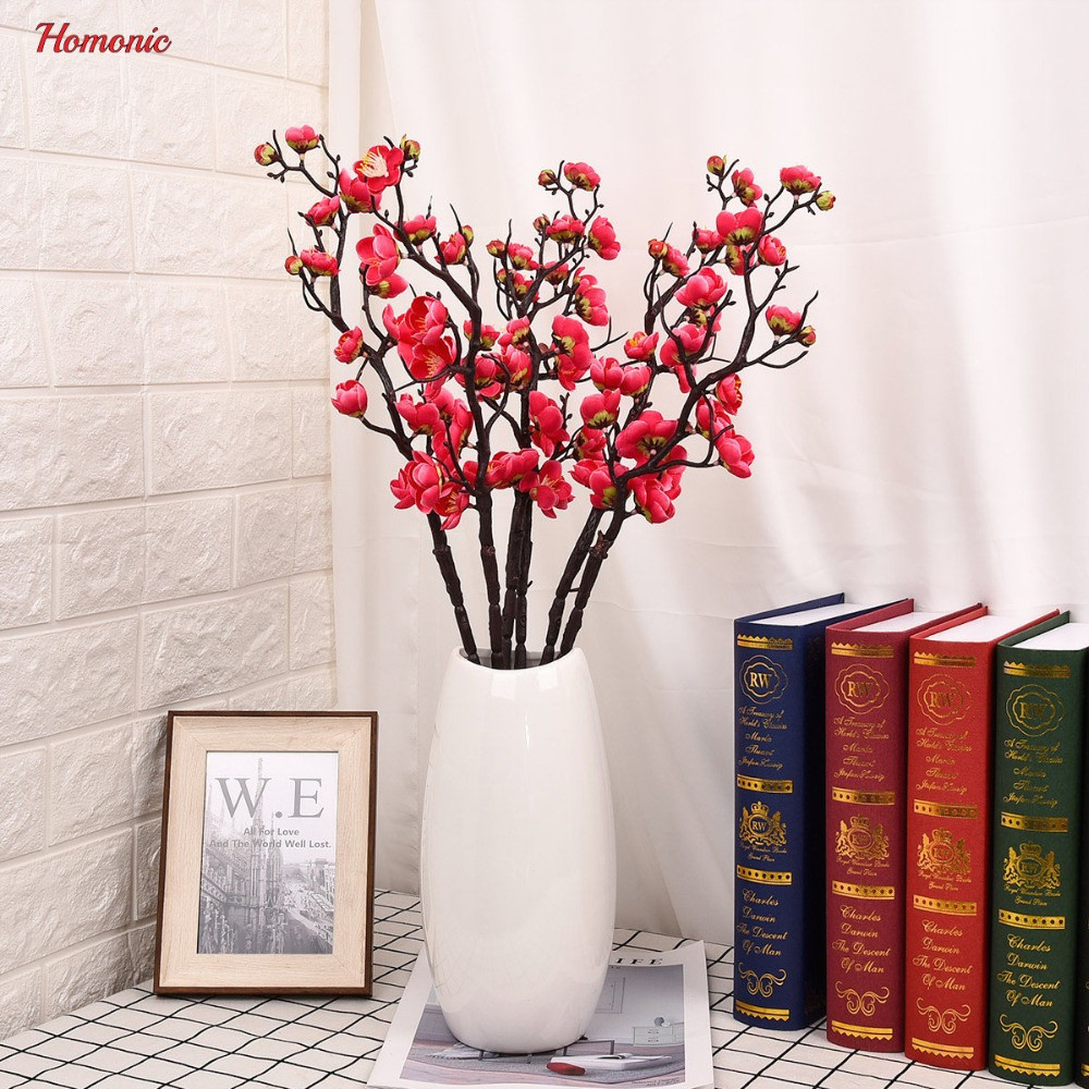 silk flowers in vase with fake water of 8 elegant red fake flowers pictures best roses flower in lovely artificial plum blossom floral arrangement cherry blossoms home of 8 elegant red fake flowers pictures