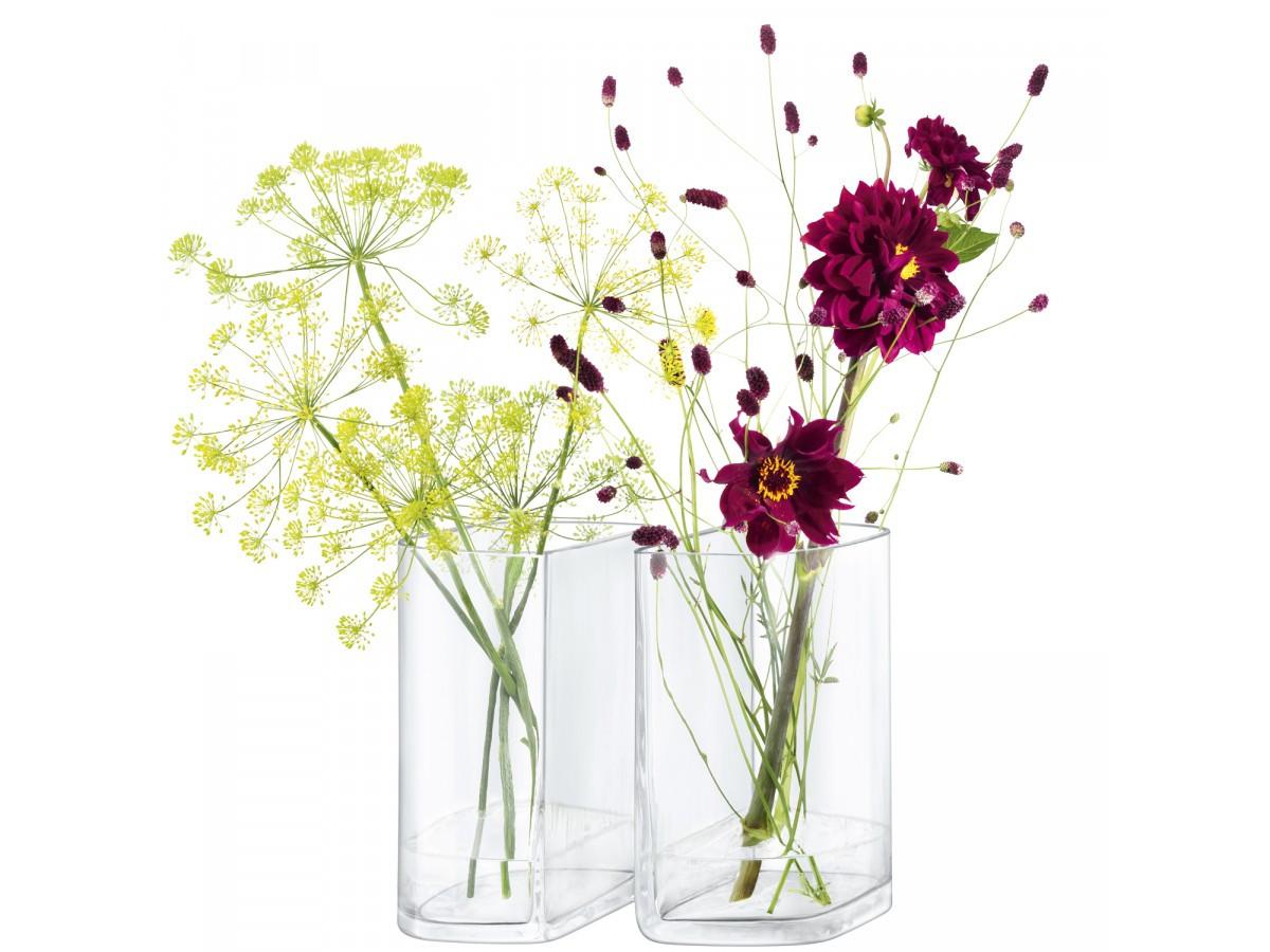 silver bud vase of lsa flower bud vase flowers healthy regarding lsa international flower bud vase set of 2 vase set x 2 h24cm handmade gl echo