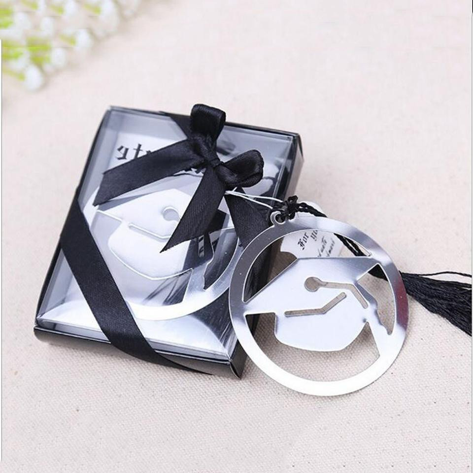 silver bud vases bulk of 50 inspirational cheap wedding favors in bulk stock 11392 regarding cheap wedding favors in bulk awesome wholesale 2016 best graduate cap bookmark with elegant black tassel