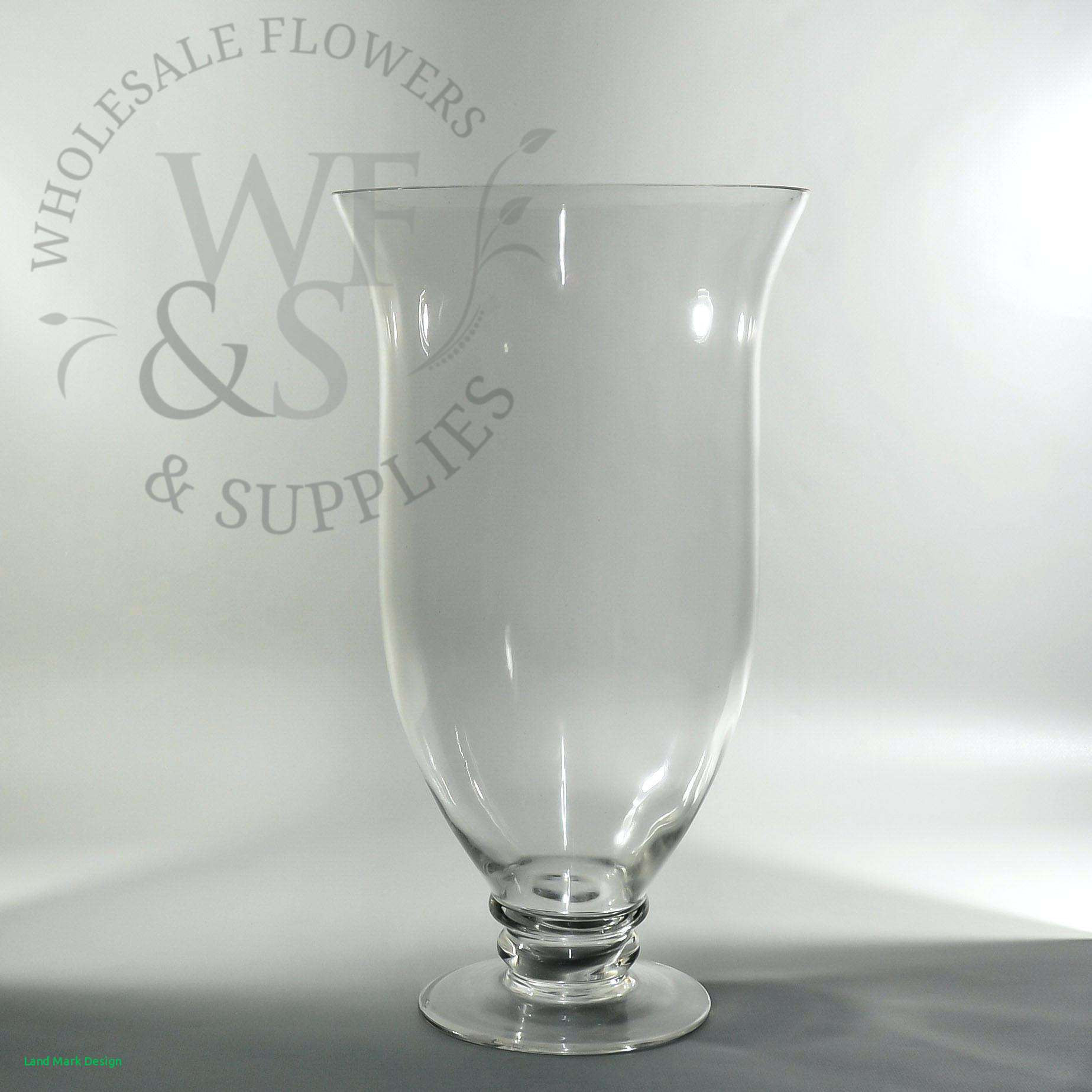 20 Spectacular Silver Hurricane Vase