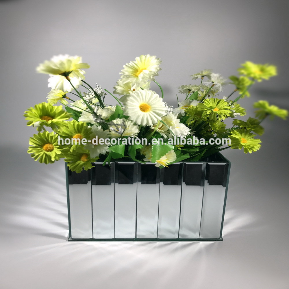 silver mercury glass vases wholesale of china wholesale flower vases china wholesale flower vases with china wholesale flower vases china wholesale flower vases manufacturers and suppliers on alibaba com
