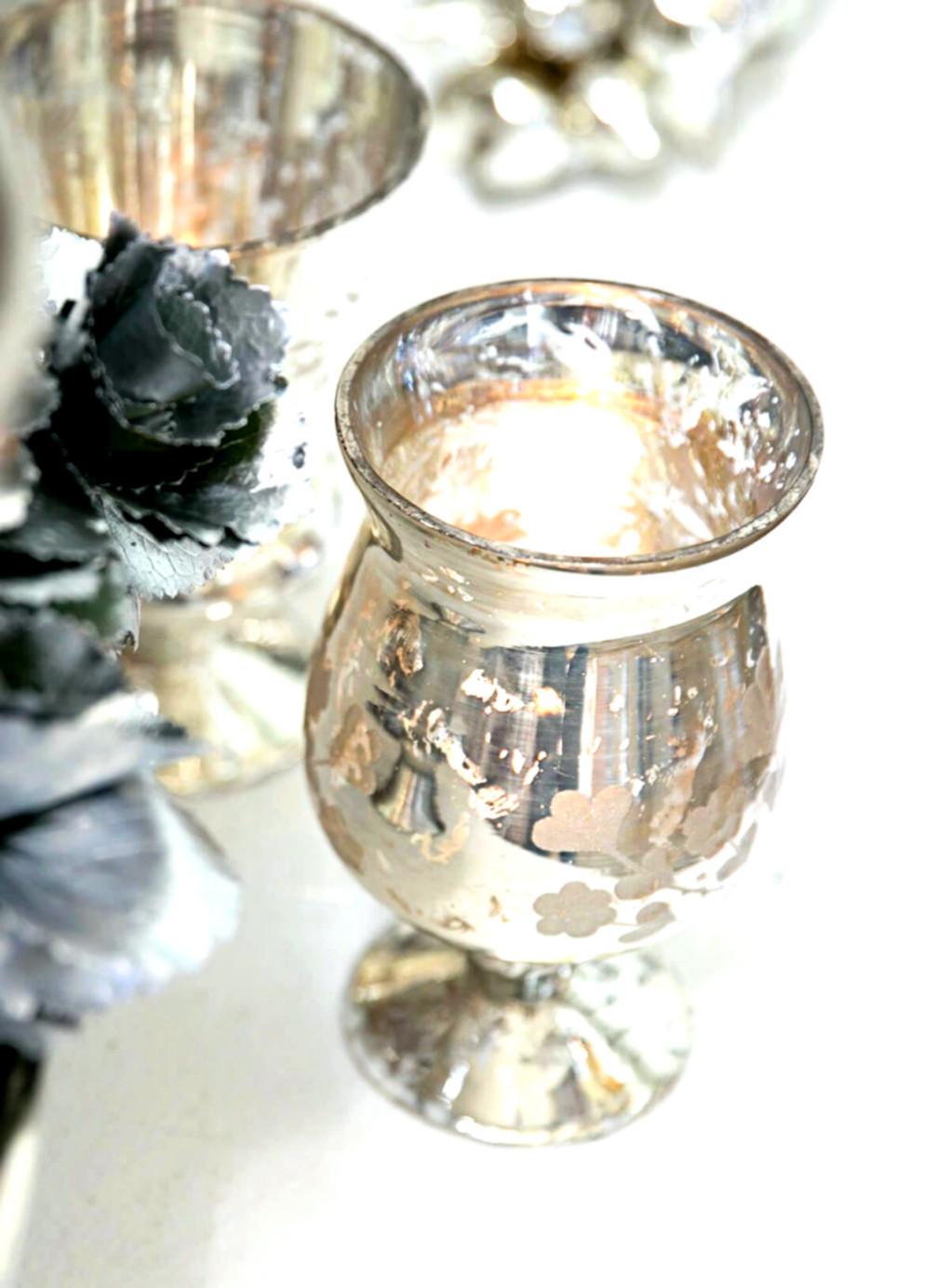 15 Stylish Silver Pedestal Vase 2021 free download silver pedestal vase of glass vases large clear glass vases 26 7 8e280b3 tall clear fluted in large clear glass vases 26 7 8e280b3 tall clear fluted pictures 1