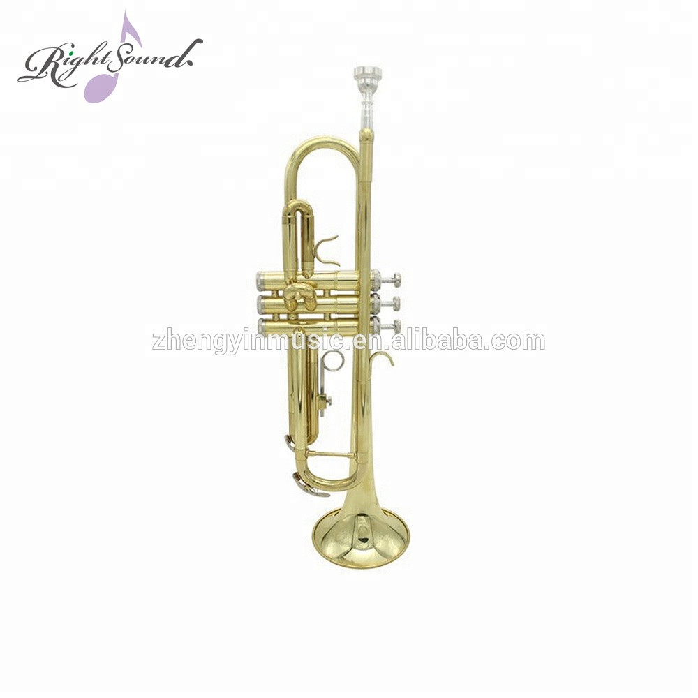 silver plated trumpet vase of china color trumpet china color trumpet manufacturers and suppliers pertaining to china color trumpet china color trumpet manufacturers and suppliers on alibaba com