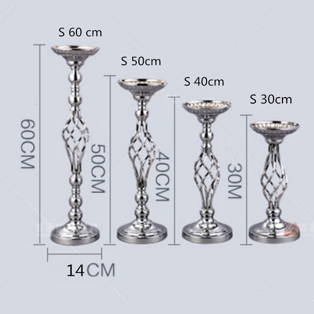 silver plated vase of creative hollow gold silver metal candle holder wedding table for htb1mkcwrvxxxxaxapxxq6xxfxxxw htb1utosrvxxxxbqapxxq6xxfxxxx