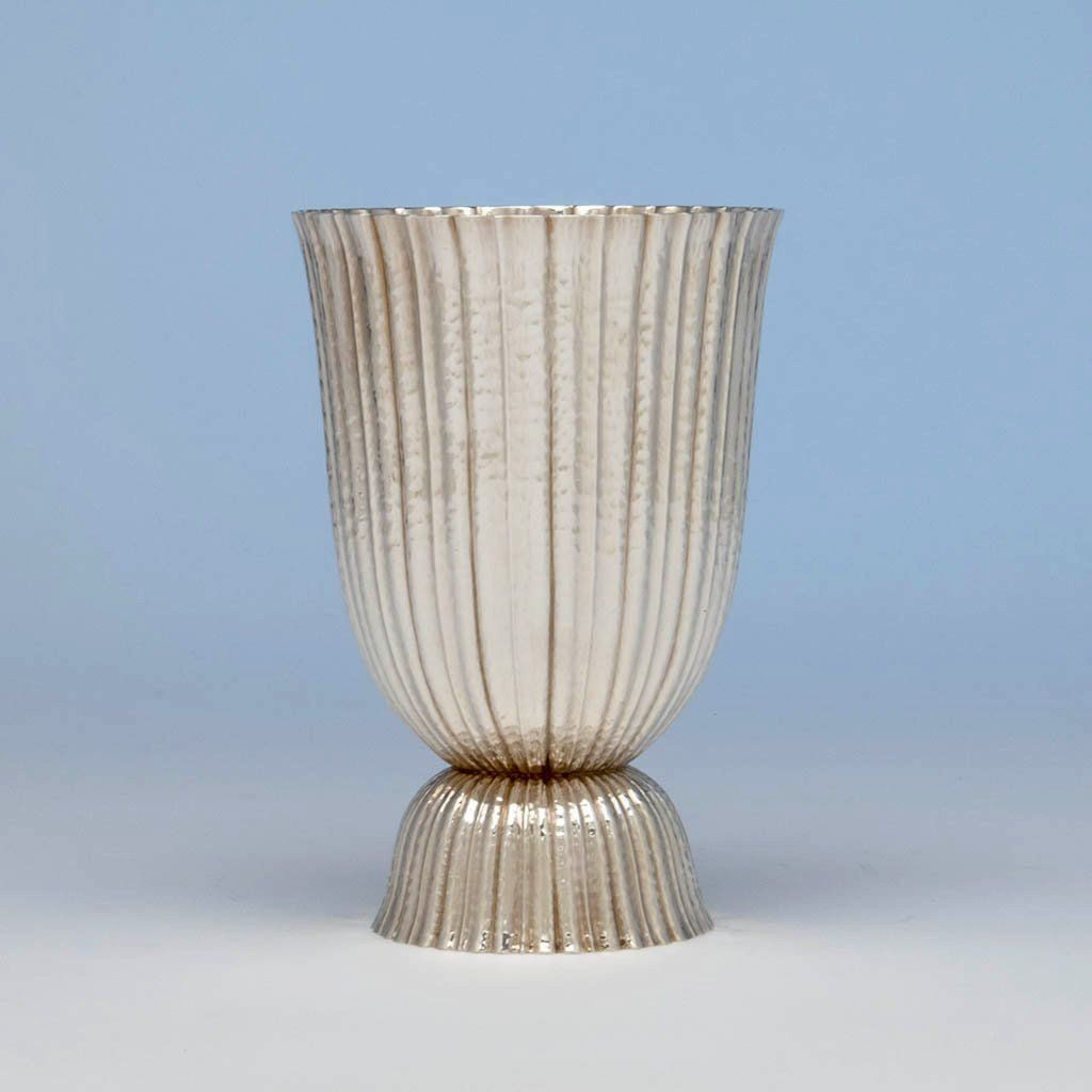 22 Awesome Silver Plated Vase 2021 free download silver plated vase of josef hoffmann for the wiener werkstac2a4tte silver plated hand wrought intended for josef hoffmann for the wiener werkstac2a4tte silver plated hand wrought vase vienna