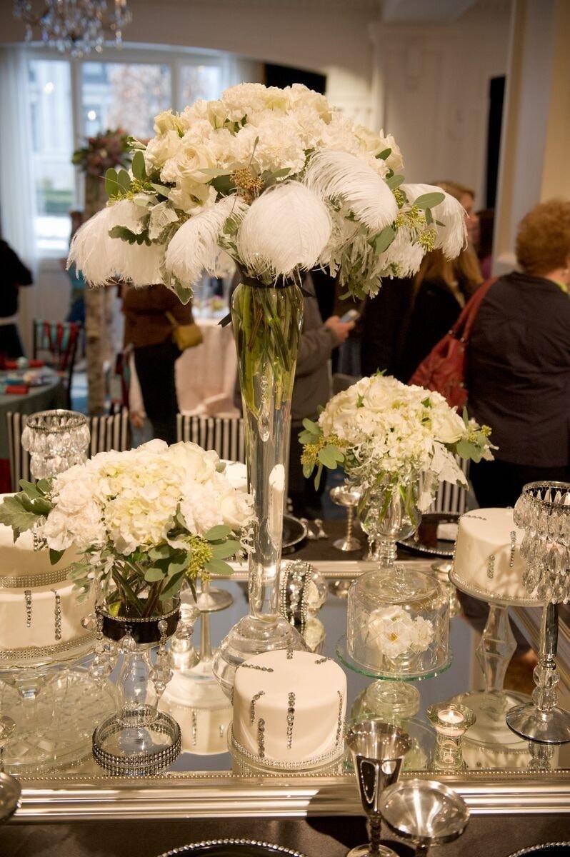 silver table vase of centre de table floral nouveau mason jar vase boho home decor with pertaining to tall vase centerpiece ideas vases flowers in centerpieces 0d flower