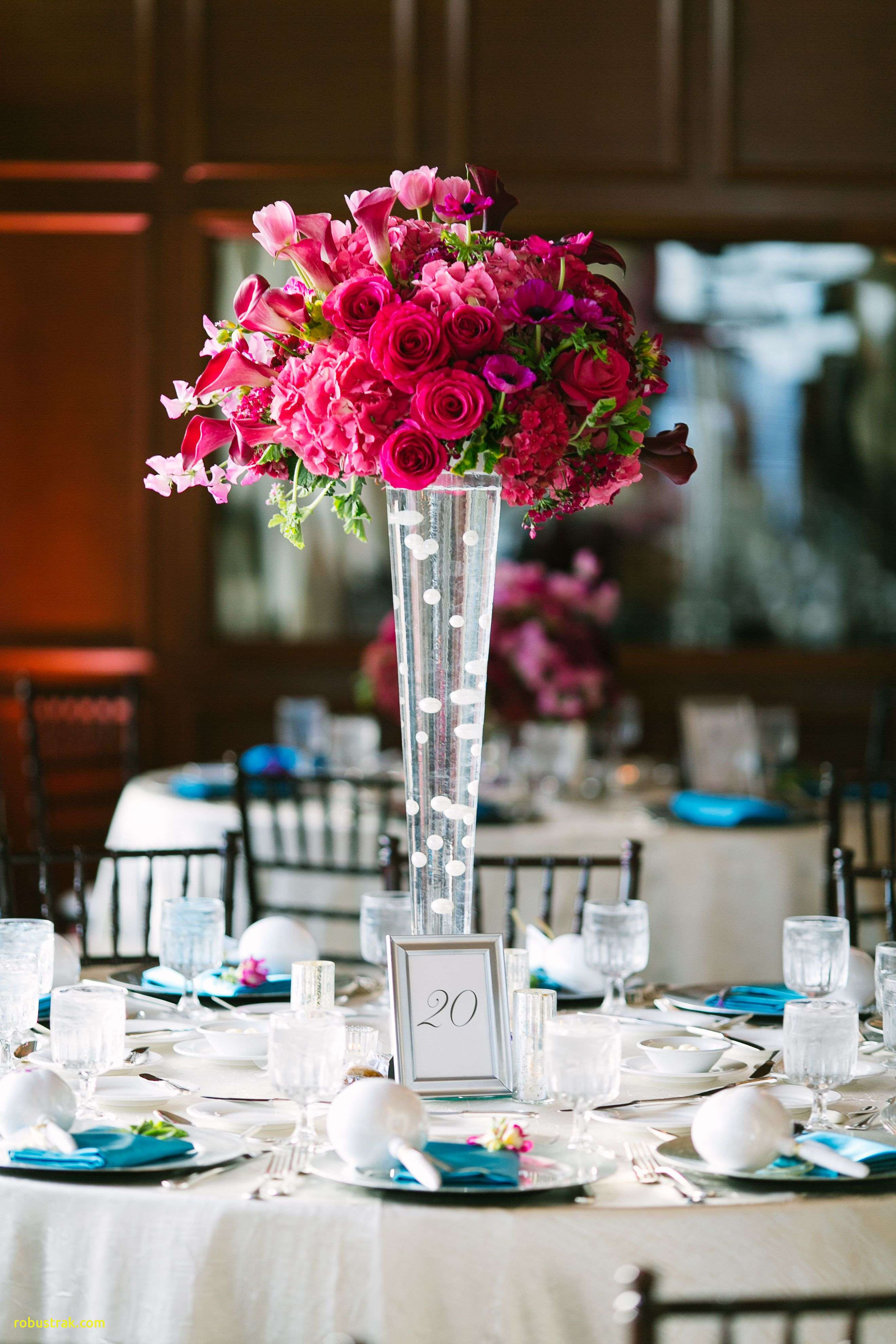 silver trumpet vase of turquoise blue and silver wedding decor elegant tall centerpiece throughout turquoise blue and silver wedding decor elegant tall centerpiece burgundy pink garden trump