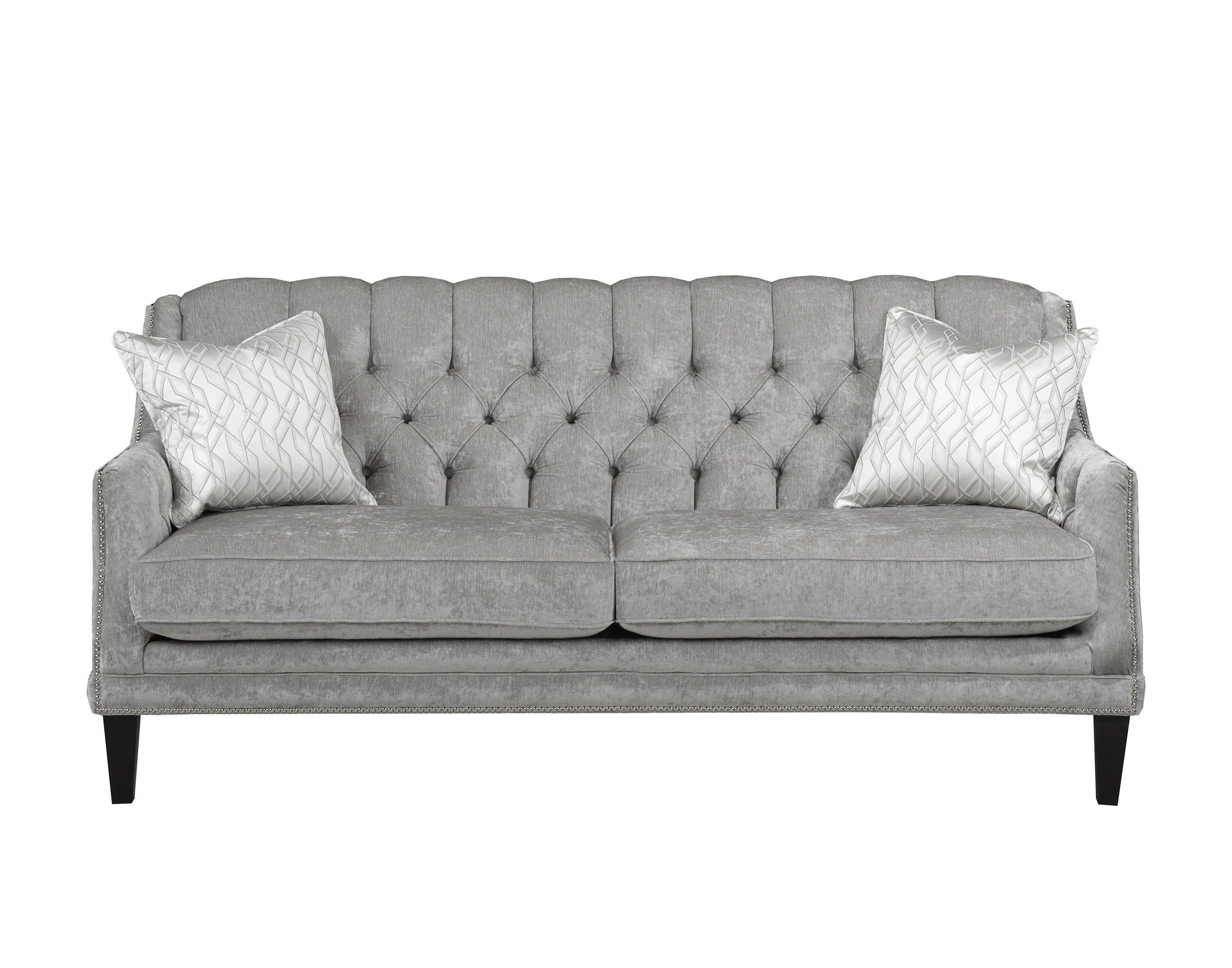silver urn vase of gray and white living room inspirational living room silver vase pertaining to gray and white living room best of furniture tufted loveseat inspirational transitional tufted and of gray