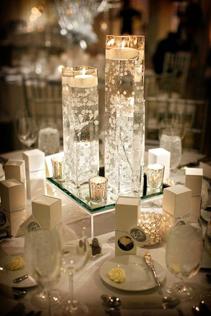23 Amazing Silver Vase Fillers 2021 free download silver vase fillers of how to make tree centerpieces for weddings greatest 15 cheap and in how to make tree centerpieces for weddings greatest 15 cheap and easy diy vase filler ideas