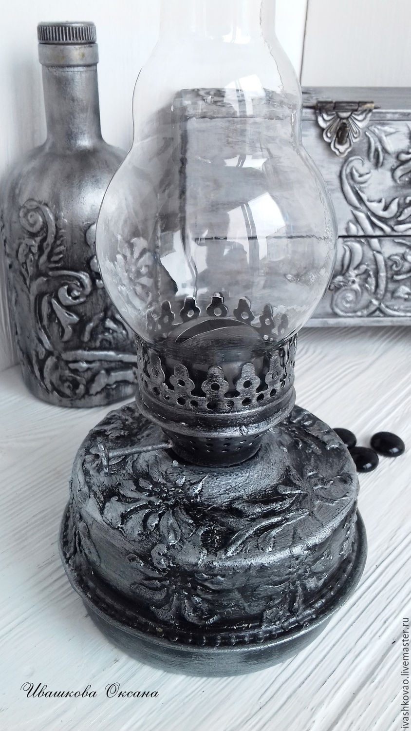 silver vase set of set of old silver shop online on livemaster with shipping within set of old silver decoupage things ivashkovao my livemaster