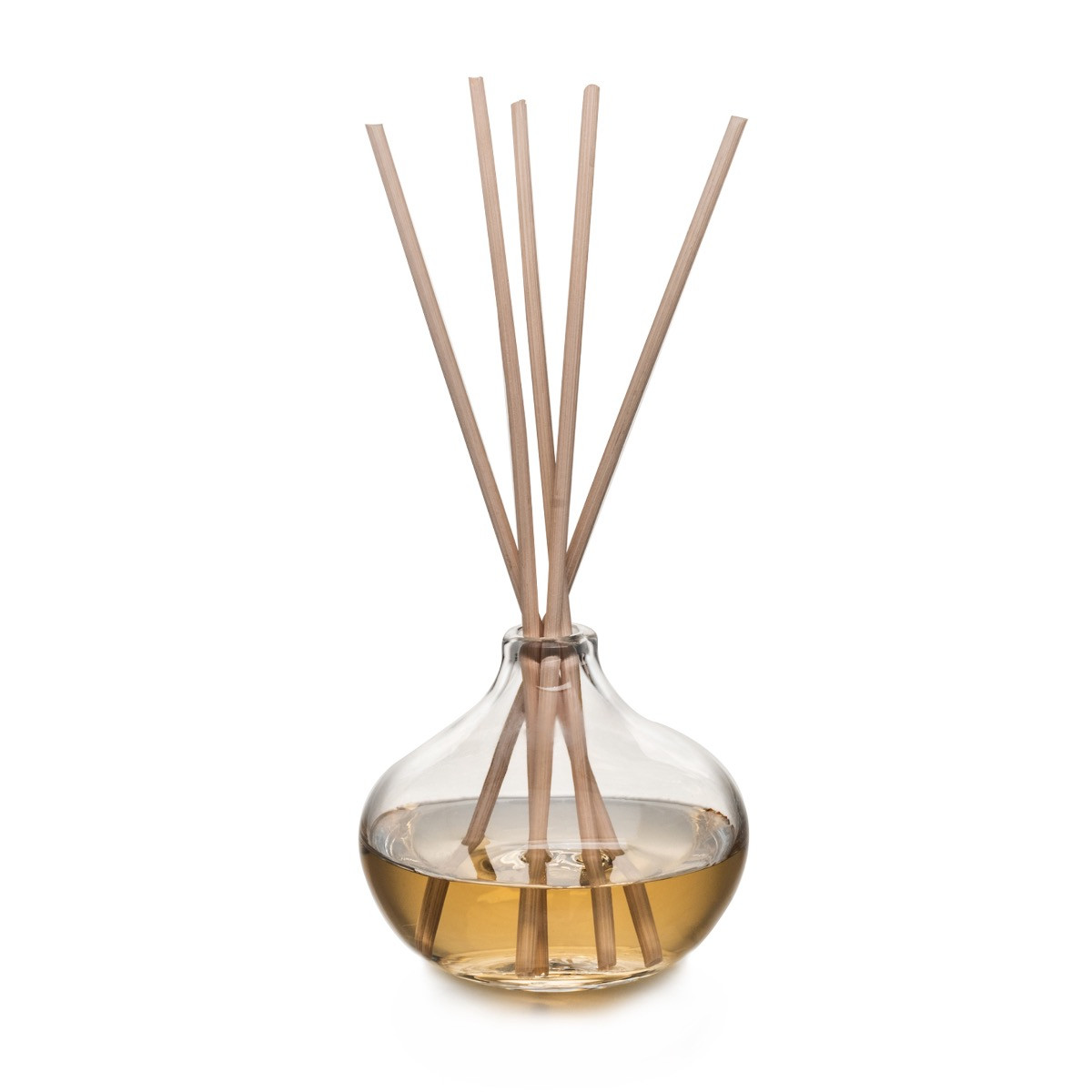 simon pearce bud vase of peony blossom diffuser in gift box inside 8808 8809 8810 8811 diffuser in gift box 2