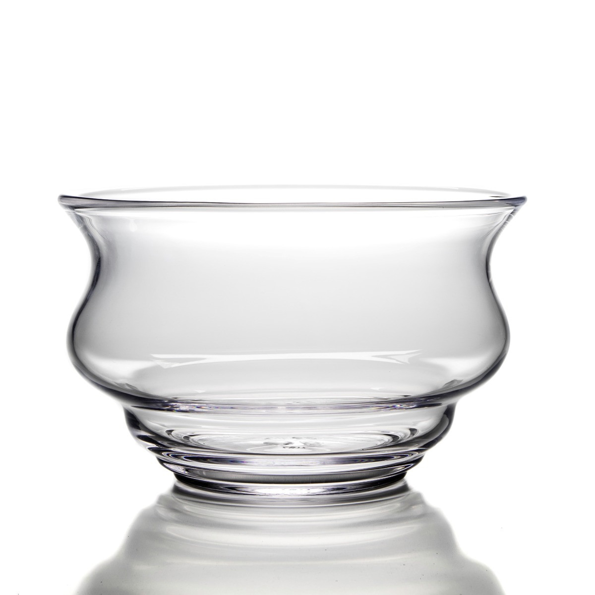 simon pearce vase sale of bloomfield bowl regarding 7879 bloomfield