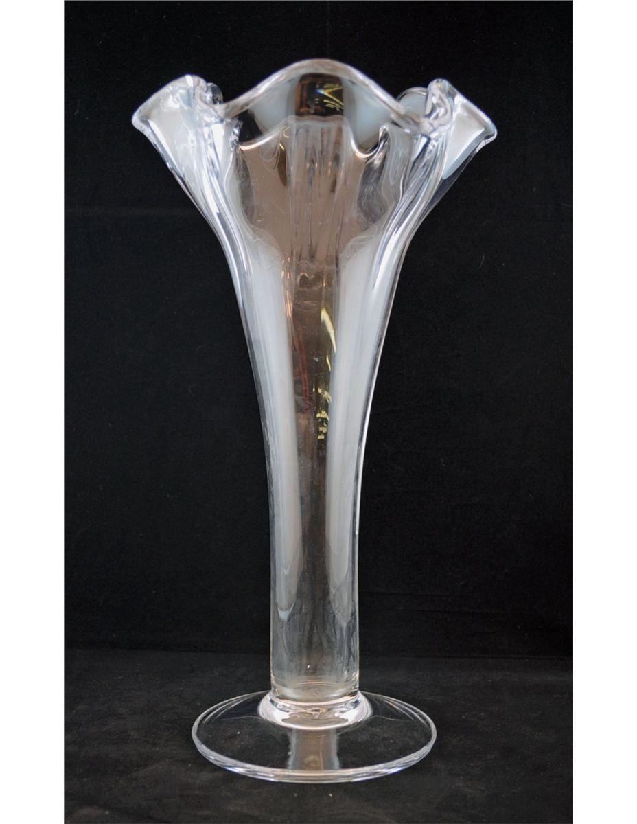 simon pearce vase sale of large simon pearce chelsea vase 19 h x 8 dia pertaining to large simon pearce chelsea vase 19 h x 8 dia loading zoom