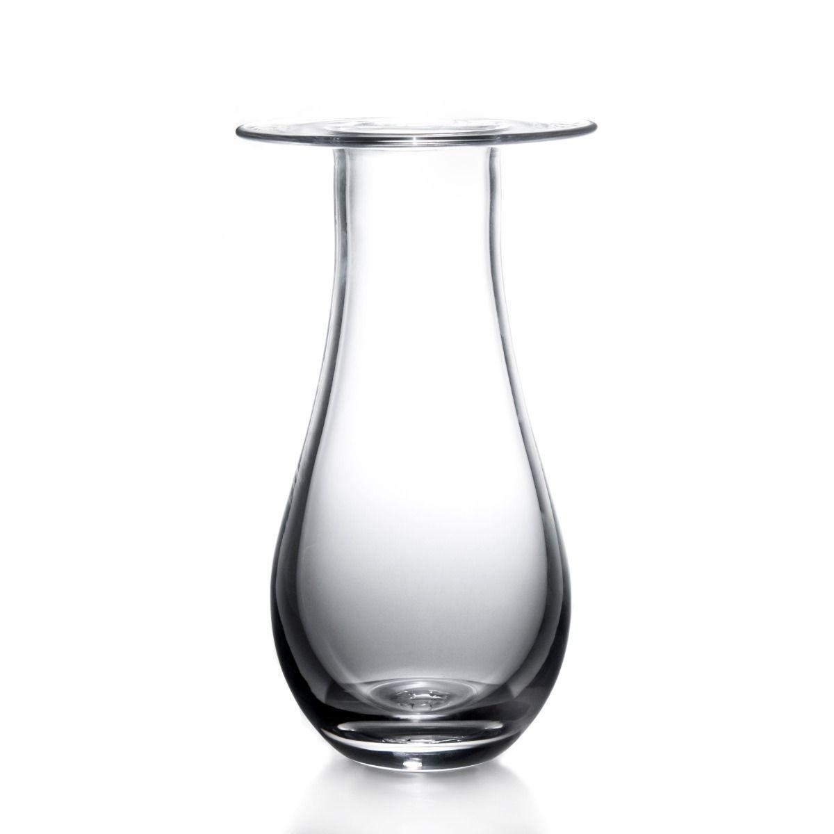 simon pearce woodbury vase of celebration vase large pertaining to 3299 celebrationvasel