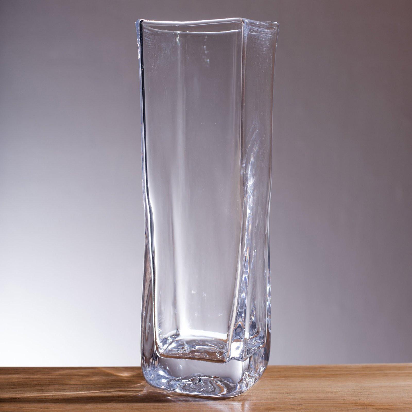 simon pearce woodbury vase of simon pearce woodbury vases crafty yankee for woodbury medium vase