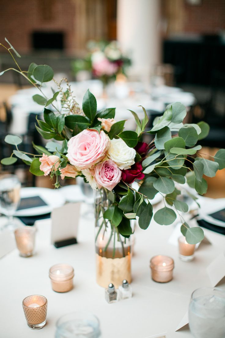 16 Ideal Simple Glass Vase Centerpieces