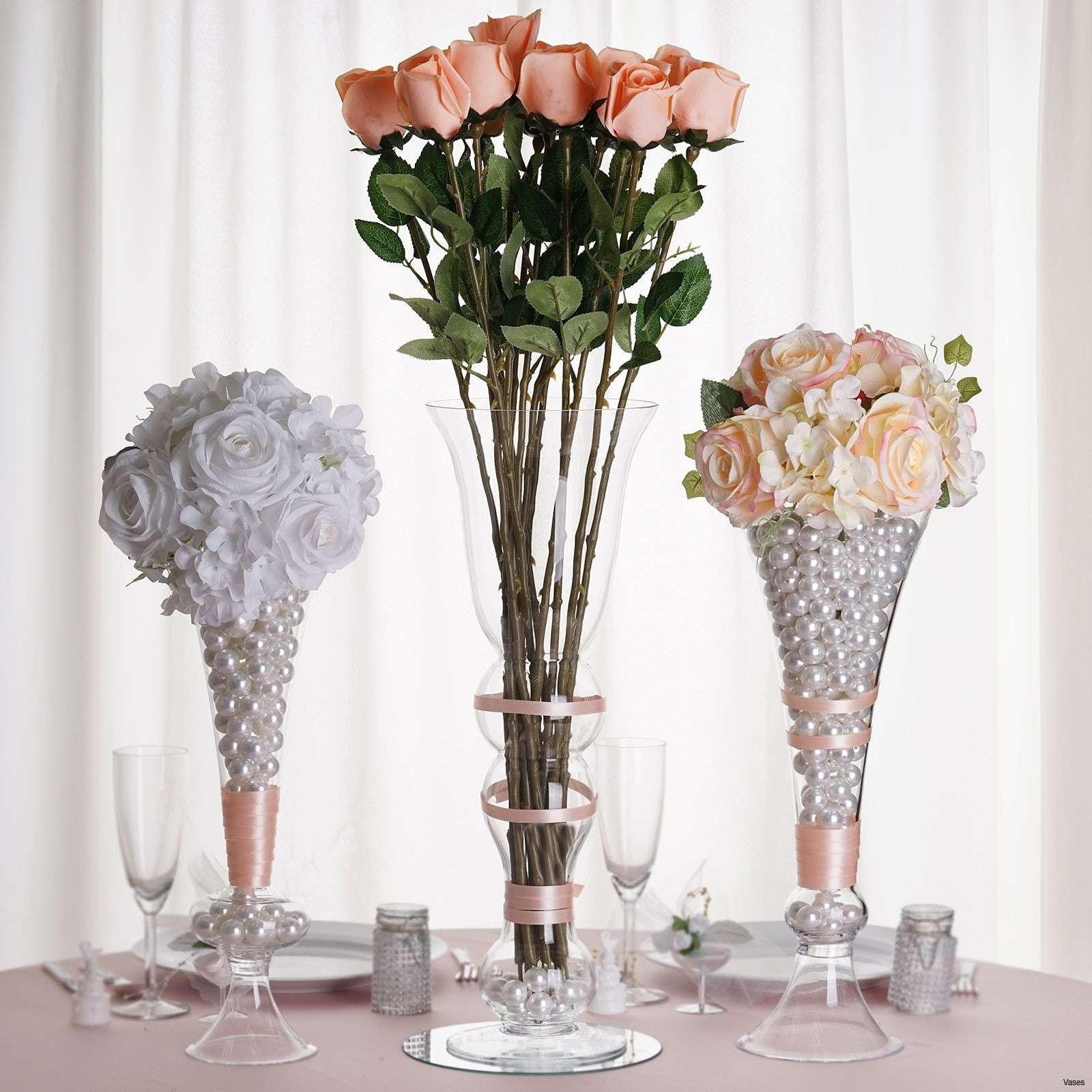 225 & 27 Spectacular Simple Glass Vase | Decorative vase Ideas
